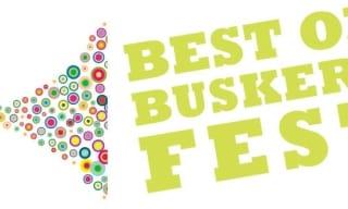 BuskersFest