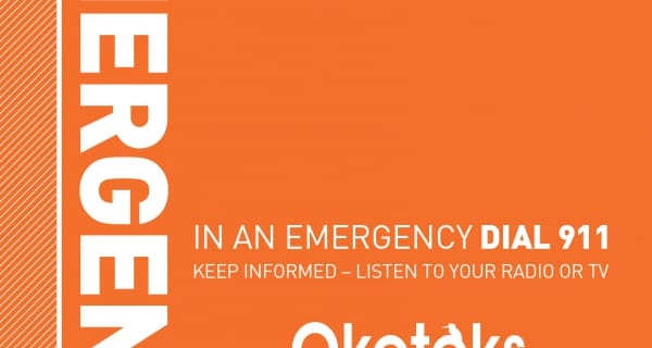 Emergency Preparedness Guide
