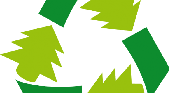 Christmas tree collection information