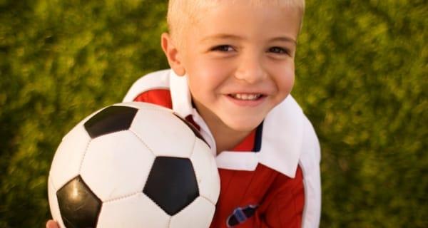 Recreation Rec Centre Soccer Preschool Programs Sports