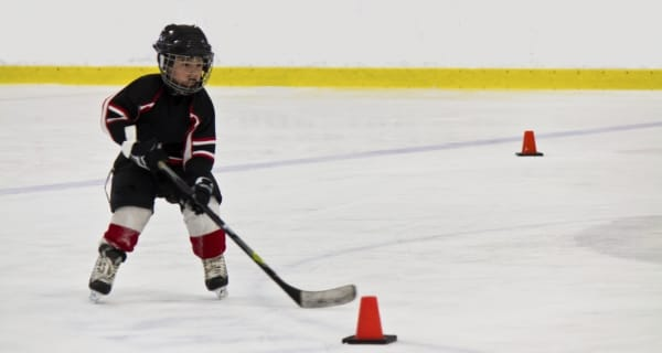 child youth preschool skating hockey registered program okotoks recreation centre rec