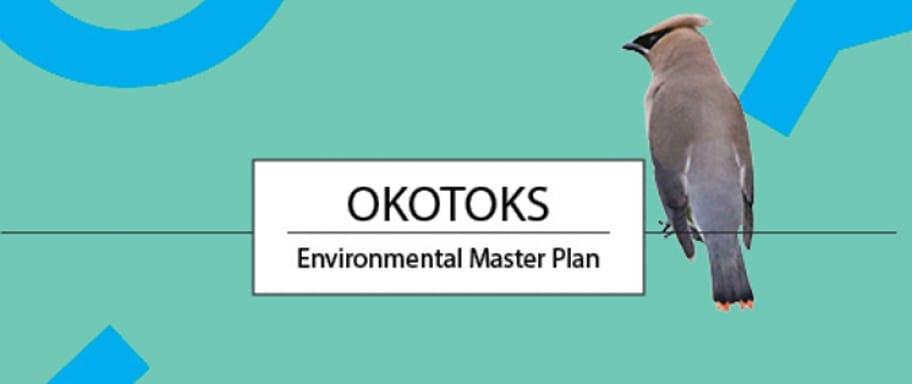 Environmental Master Plan engagement