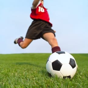 Soccer Community Resource Directory Sports