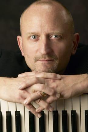 Derek Stoll