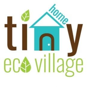 Tiny Home Eco Village