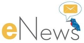 eNews culture