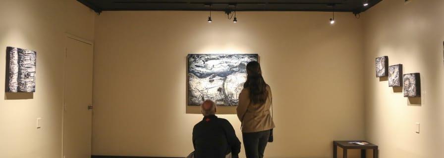 Galleries at Okotoks