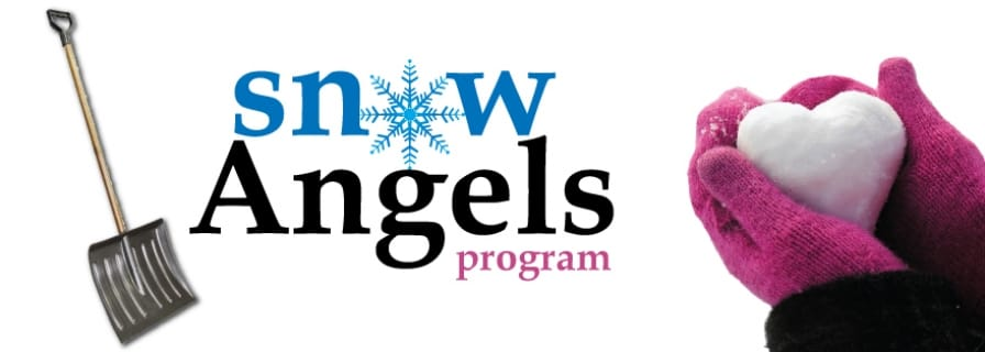 Snow Angels Program