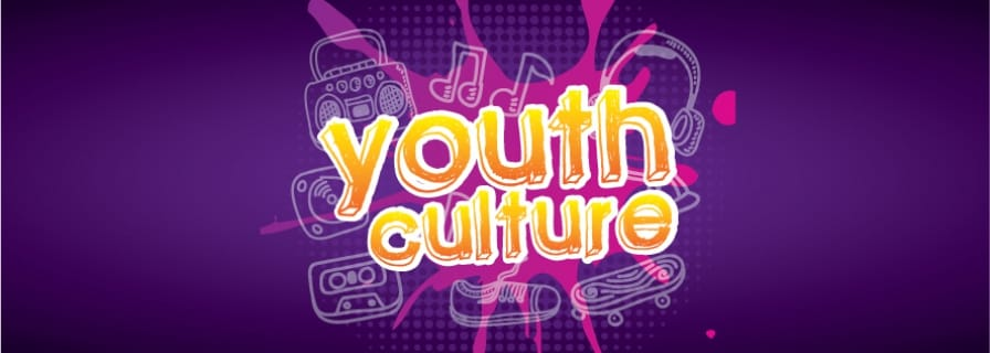 Okotoks Youth Culture Centre initiatives