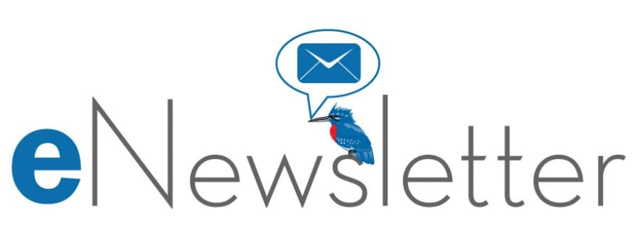 Town of Okotoks eNewsletters enews e-news e-newsletter