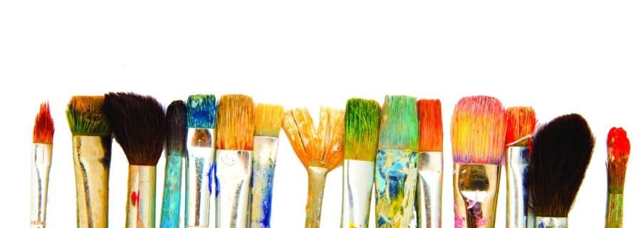 Art Class Okotoks Art Gallery Program Studio