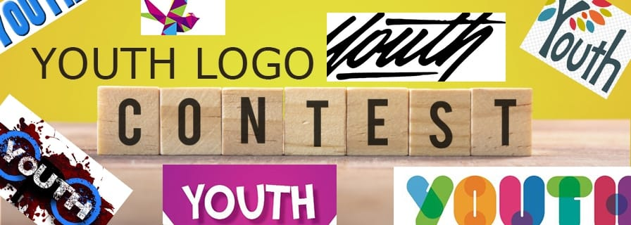 Okotoks youth logo design contest the town of okotoks okotoks youth logo design contest reheart Images