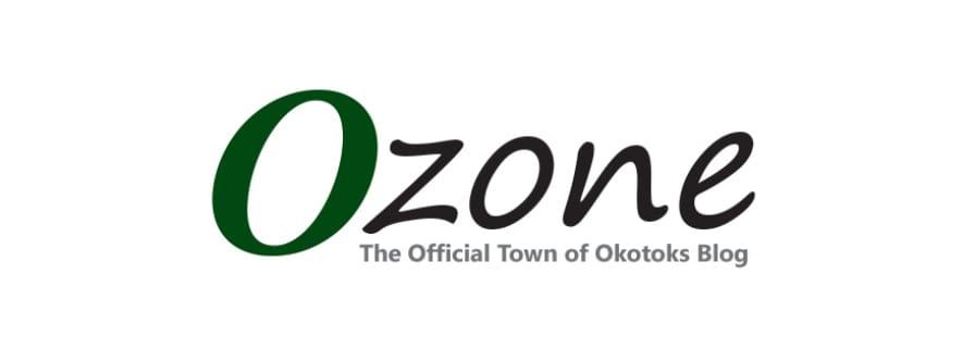 Ozone Blog