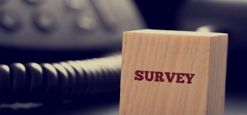 phone survey
