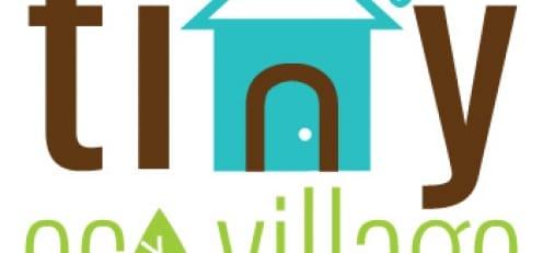Tiny Home Eco Village