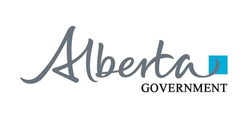 Alberta Municipal Affairs
