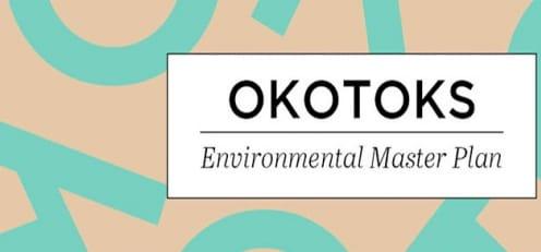 Environmental Master Plan