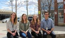 Conservation Educators