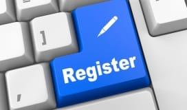 Online registration Okotoks Community Programs