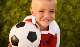 Recreation Rec Centre Soccer Preschool Programs Sports