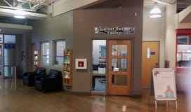 FCSS Volunteer Resource Centre