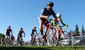 Cyclocross Okotoks