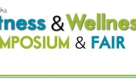 Okotoks Fitness and Wellness Symposium and Fair