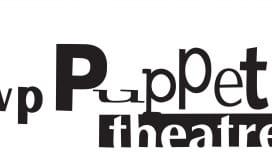 WP Puppet logo