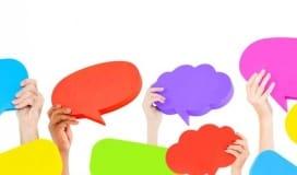 Public Participation and Engagement