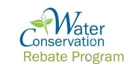 Rebate Program